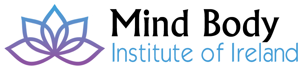 Mind Body Institute of Ireland