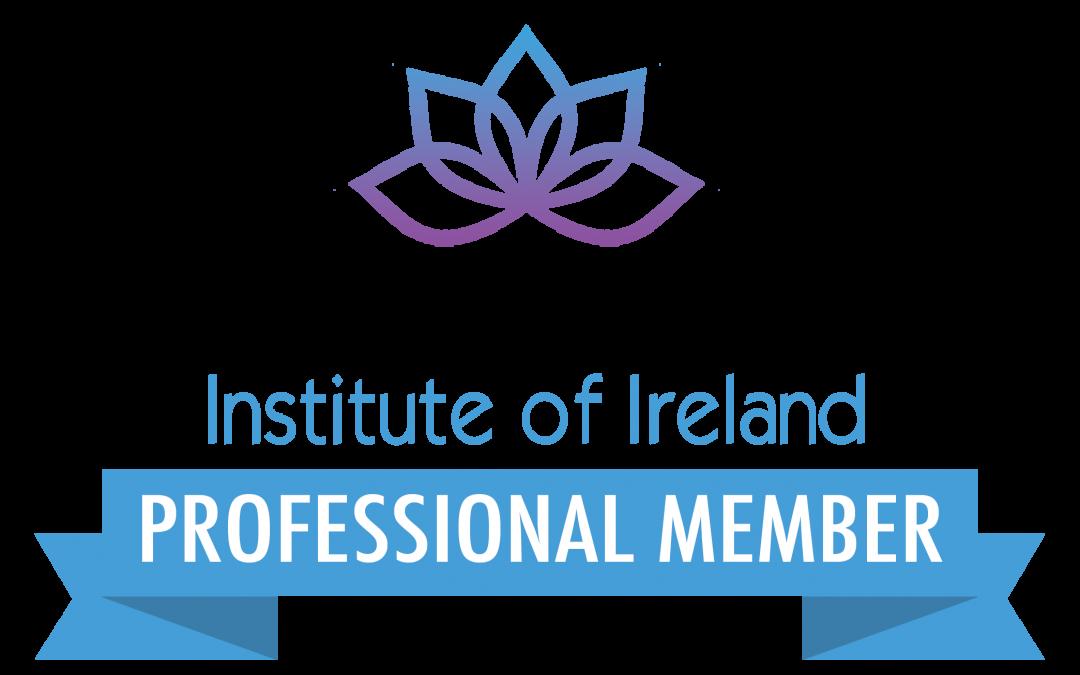 Regional Training Director : Leinster